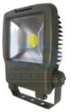 Bán Đèn Pha Led chiếu sáng Mini Floodlight 22W