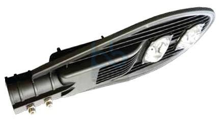 Cung cấp đèn đường led Luxtron STLA222 70W-150W