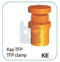 KẸP- TFP