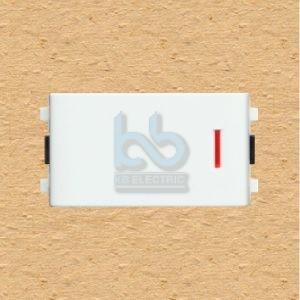 Phụ kiện nối dây dùng chung cho S19 - S18A - S66 - S68 - S_CONCEPT - S18C