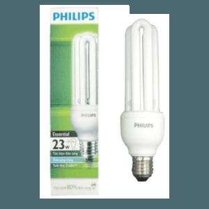 Đèn downlight Philips