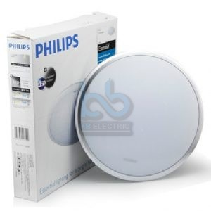 Ballast (tăng phô ) Philips