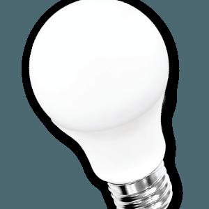 Bóng đèn cao áp Philips