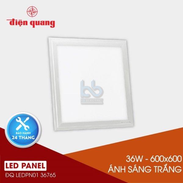 Ốp trần/ Led Panel