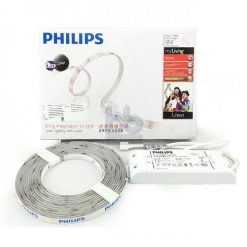 Đèn trang trí Philips