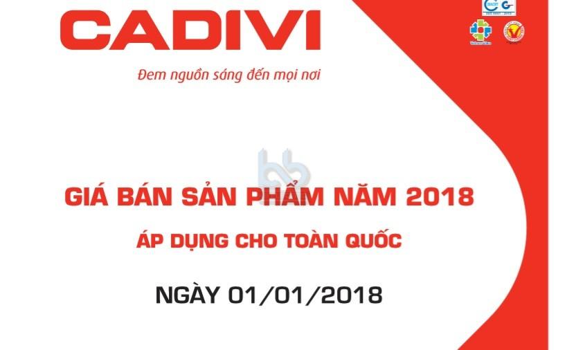 bang-gia-day-dien-Cadivi-nam-2019