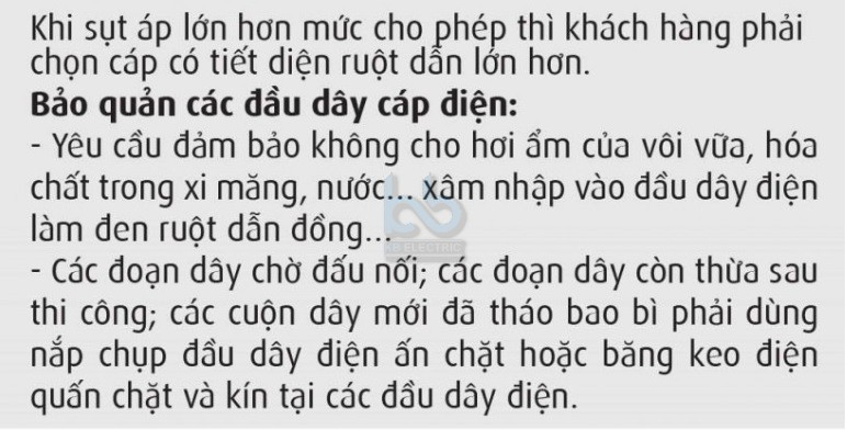 lua-chon-day-dan-cadivi