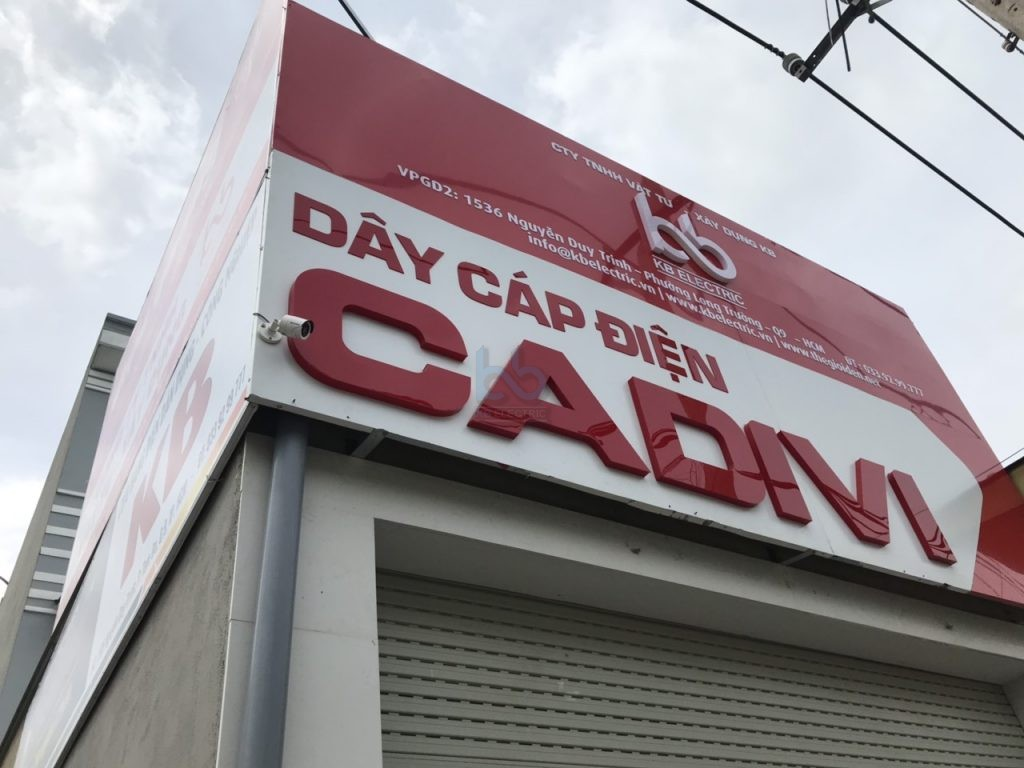 dai-ly-cadivi-tai-tp-hcm