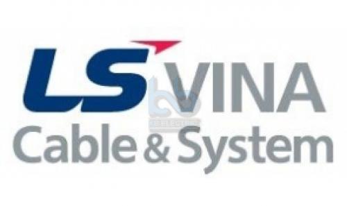 ls-vina-cable