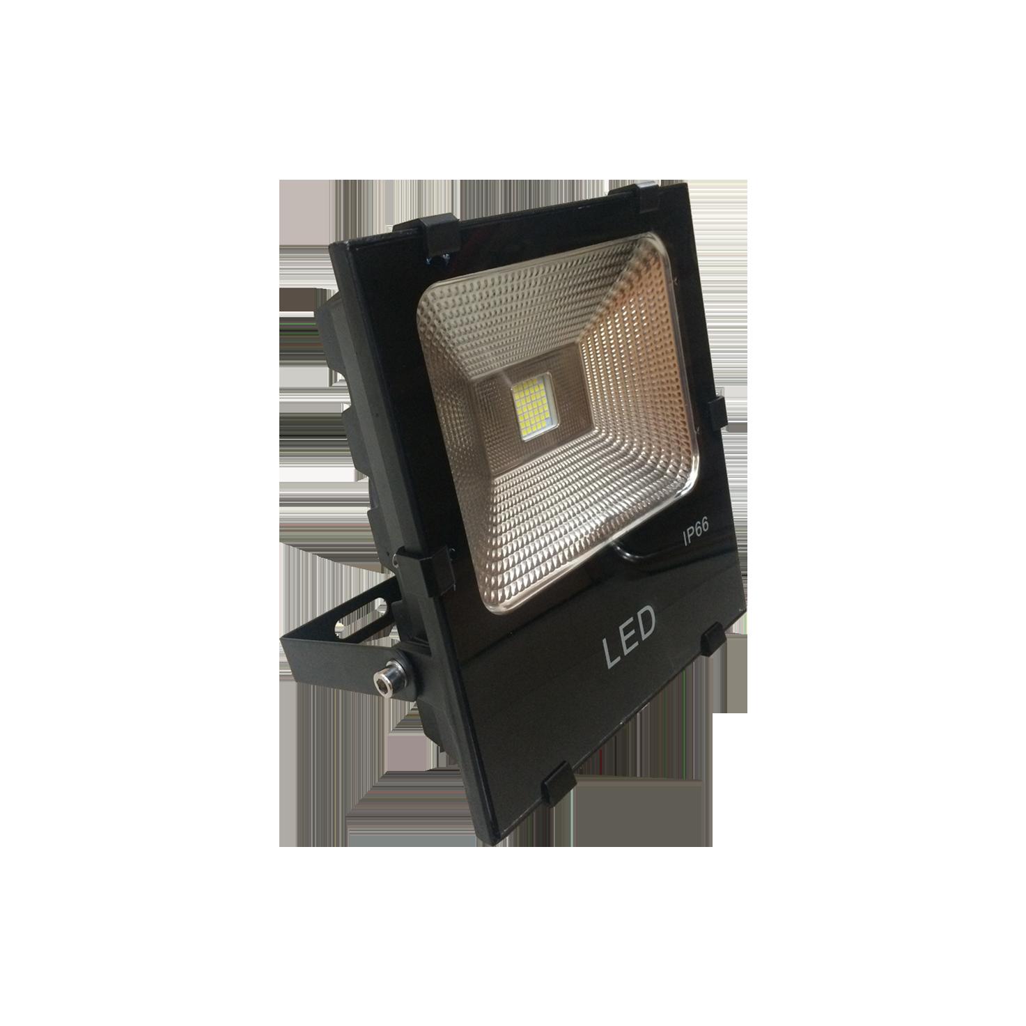 Đèn LED Pha NEPTUNE-50W- Điện Quang